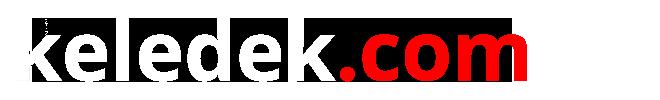 keledek.com