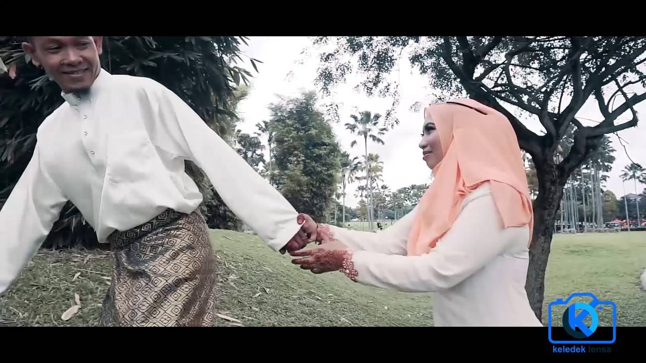 Kina & Malik (Video)